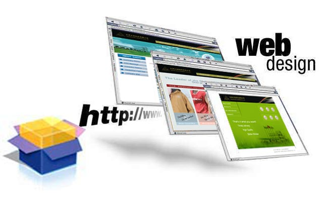 web-design-weston-super-mare