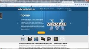 vinmar1